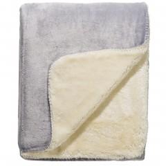 Talvi-Decke-Grau-Silber-150x200-pla_211683