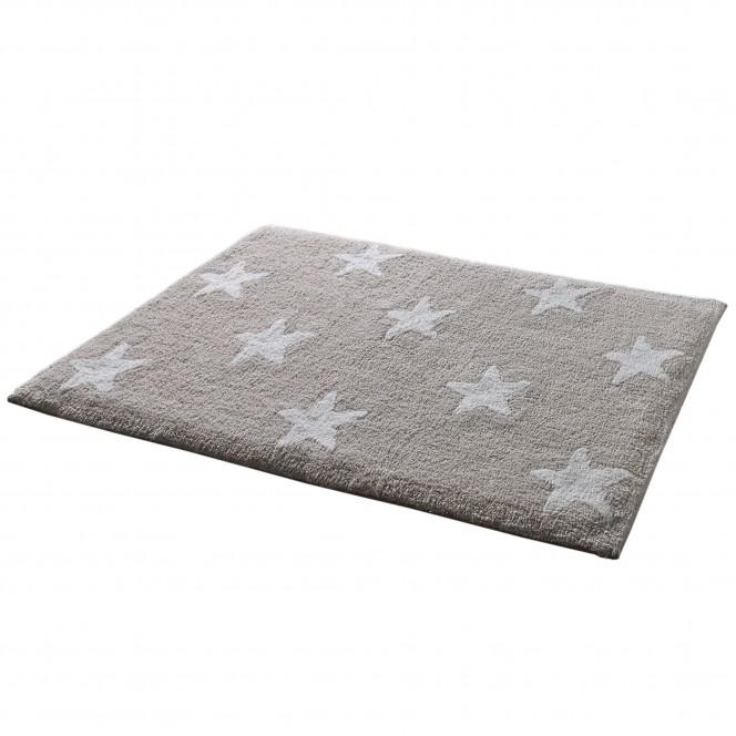 Spangle-Badematte-grau-silver-60x100-per.jpg