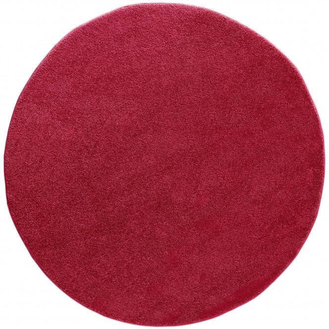 Sovereign-Uniteppich-rot-berry-120x120-pla.jpg
