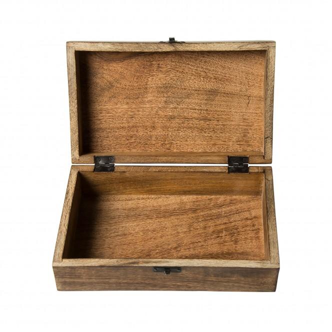 WorldMapBox-Box-Braun-15x25x8,5-offen-per2