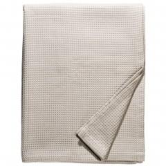 Larna-Decke-Silber-Silber-150x200-pla_211834