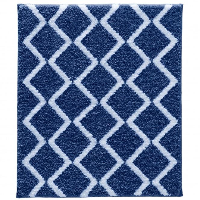 Tromvik-Badematte-dunkelblau-Jeans-50x60-pla