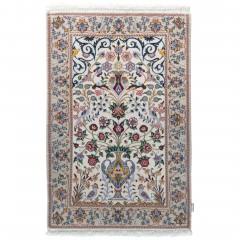 Isfahan-creme_900267351-076