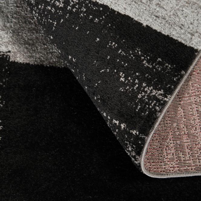 travaris-designerteppich-grau-grau-160x230-wel.jpg