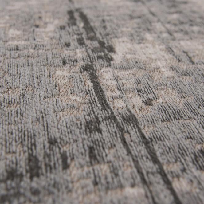 Temptation-moderner-Teppich-grau-silber-lup1.jpg