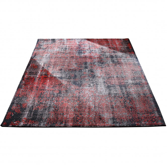 Barock-moderner-Teppich-rot-rubin-per.jpg