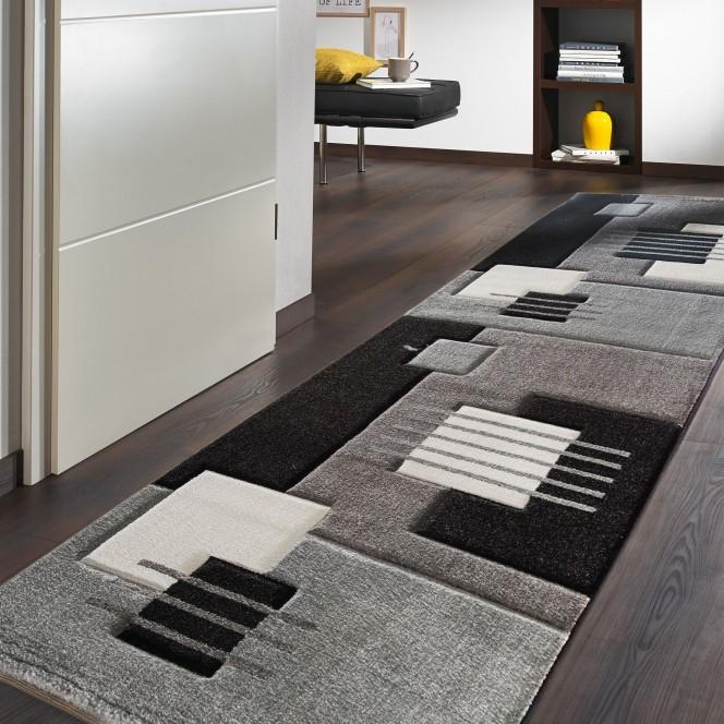 Paco-DesignerTeppich-Grau-80x300-mil.jpg