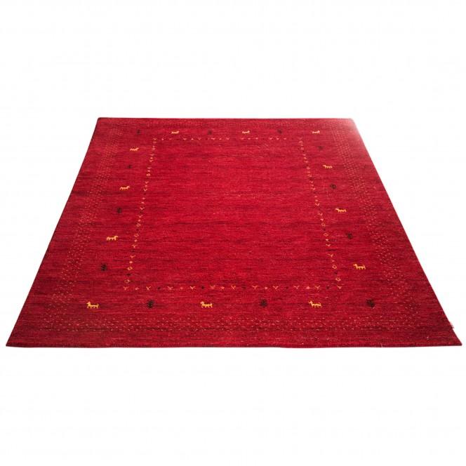 Kamlapur-Gabbehteppich-rot-Bordeaux-170x240-fper.jpg