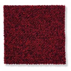 Optimal-Schlingenteppichboden-rot-12-lup2.jpg