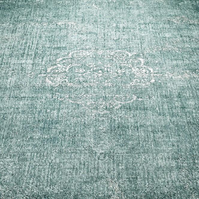 FadingWorld-Vintageteppich-gruen-Jade-lup