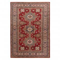 KazakGhazni-rot_900186398-073.jpg