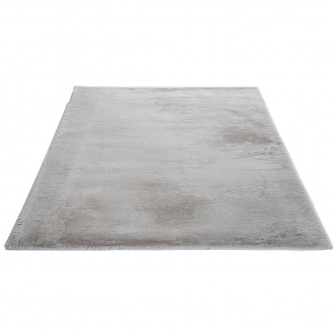 Ranua-Kunstfellteppich-hellgrau-silver-160x230-fper