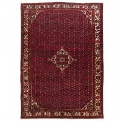 HosseinabadHamadan-rot_900231482-050.jpg