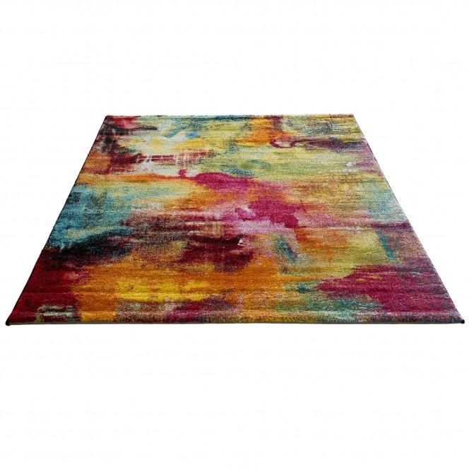 Styleguide-moderner-Teppich-mehrfarbig-per.jpg