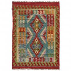 AfghanischerKelim-mehrfarbig_900193565-070.jpg