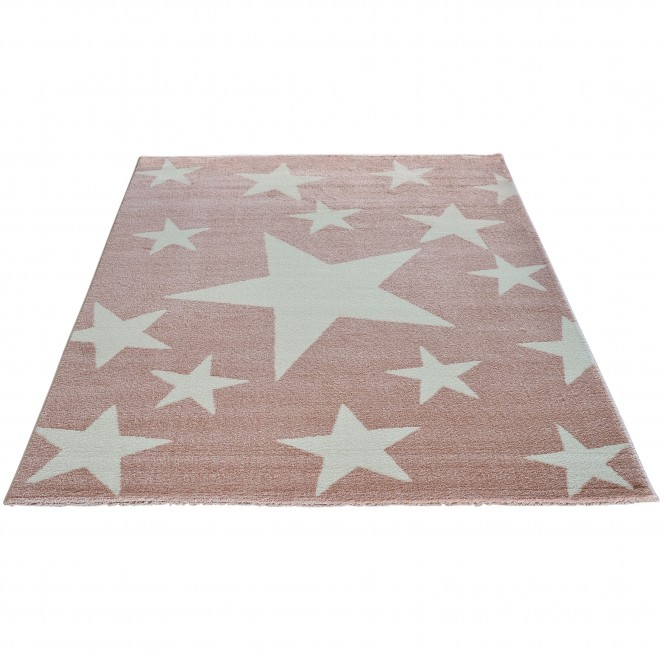 Zazu-DesignerTeppich-rosa-pink-160x230-fper.jpg