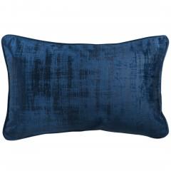 VelvetTrend-Kissen-blau-Schieferblau-30x50_pla.jpg