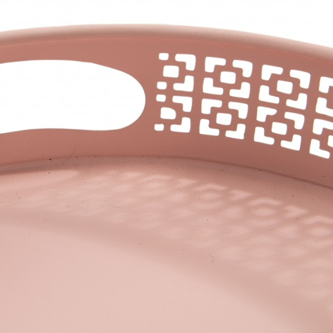 Madleen-Tablett-Pink-30x30x5-lup