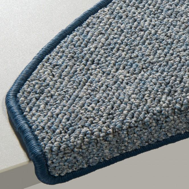 Pescara-Stufenmatte-Blau-Jeans33-lup