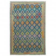 AfghanischerKelim-mehrfarbig_900193659-077.jpg