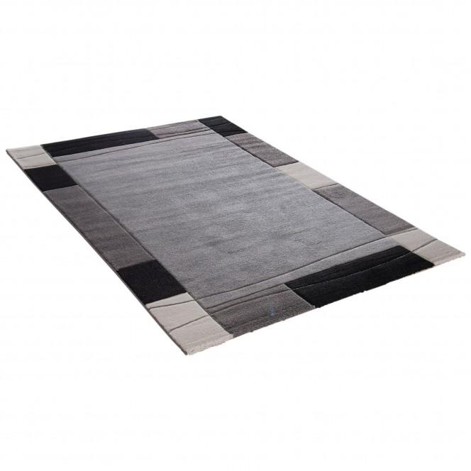 laia-designerteppich-grau-grau-160x230-sper.jpg