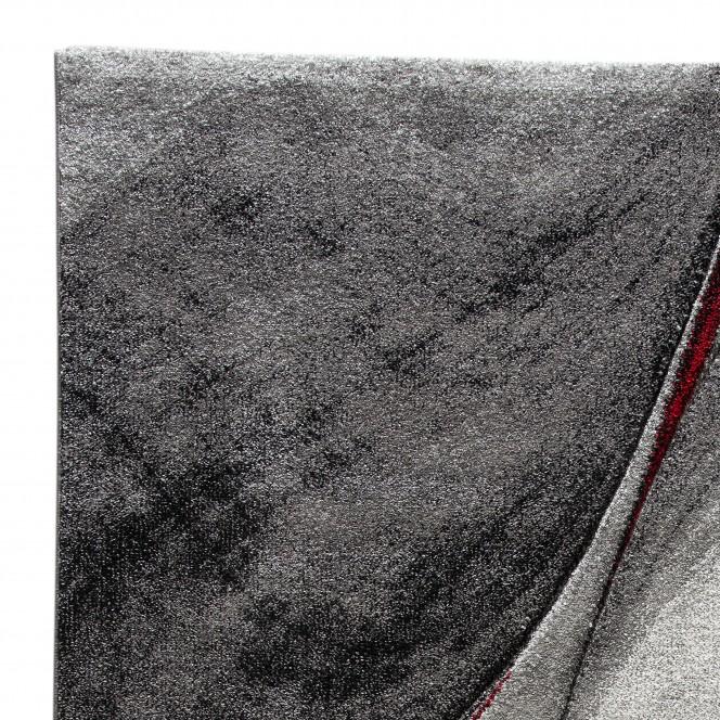 santino-designerteppich-rot-rot-160x230-lup.jpg