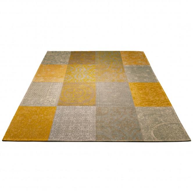VintageCollage-Vintageteppich-gelb-gold-170x240-per.jpg