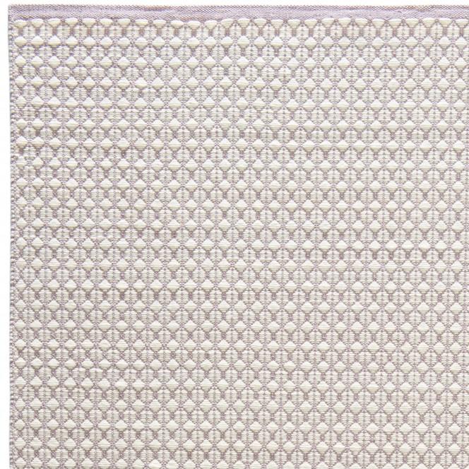 Aliano-Flachgewebeteppich-Lila-Purple-lup.jpg