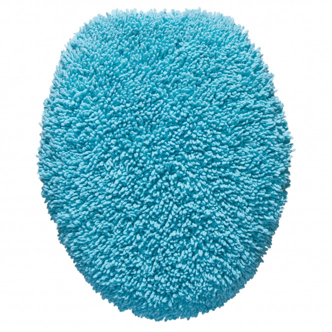 CottonBeach-Badematte-tuerkis-blau-WC-Deckel.jpg