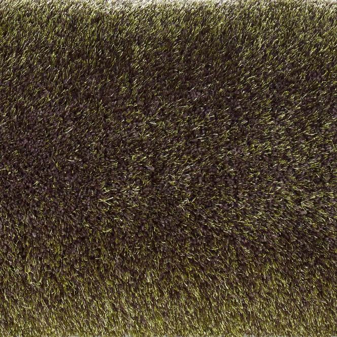 Vernissage-Langflor-dunkelgruen-moosgruen-rol.jpg