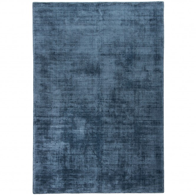 Miramar-moderner-Teppich-marineblau-pla.jpg