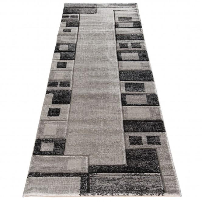 Florida-DesignerTeppich-Grau-80x300-per.jpg