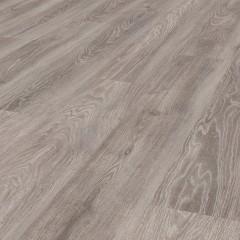 Grey Oak