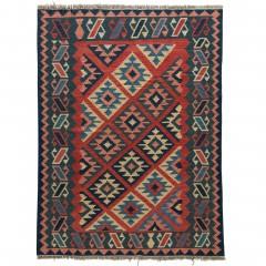 PersischerKelim-mehrfarbig_900176248-073.jpg