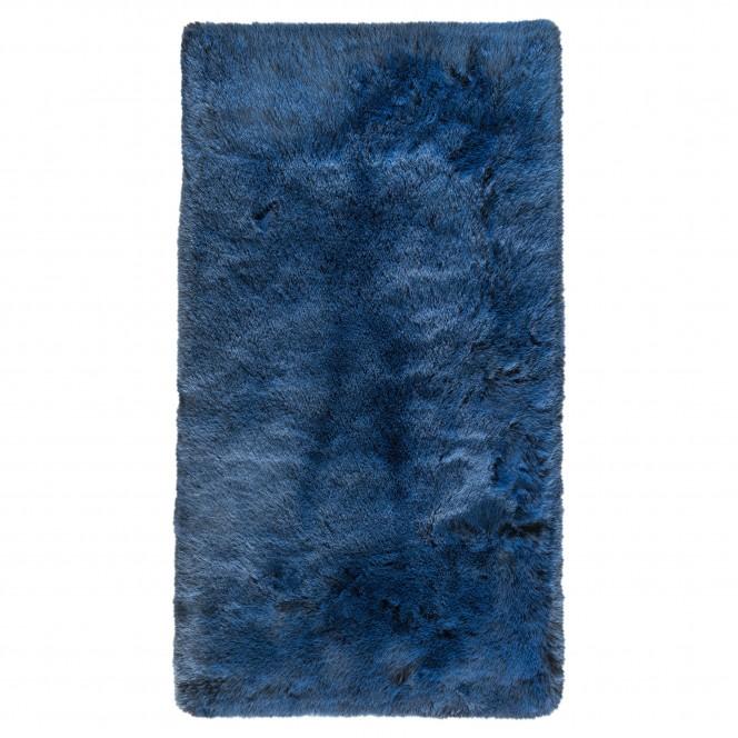 Fiaera-Kunstfellteppich-blau-midnightblue-80x150-pla