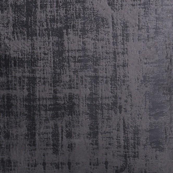 VelvetTrend-Kissen-grau-Granit-lup.jpg