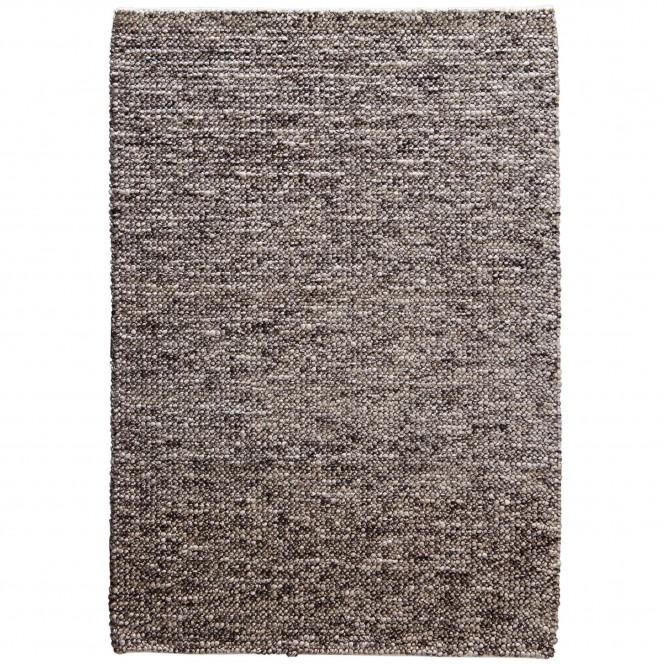 Melhus-Wollteppich-dunkelgrau-steingrau-140x200.jpg