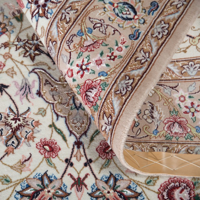 Isfahan-creme_900166407-050_wel.jpg