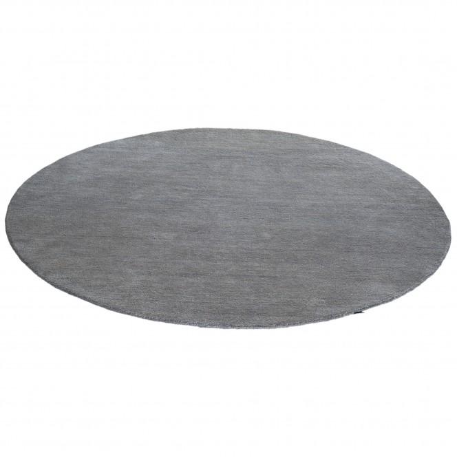 Barwala-Gabbehteppich-grau-steingrau-200rund-fper.jpg