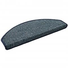 Keita-Stufenmatte-Blau-Aqua72-28x65-per