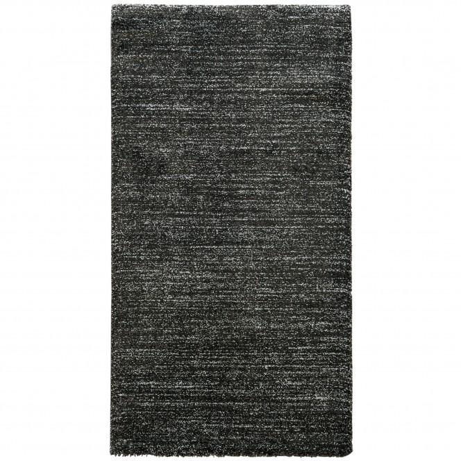 Kingston-Designerteppich-schwarz-granit-80x150-pla.jpg