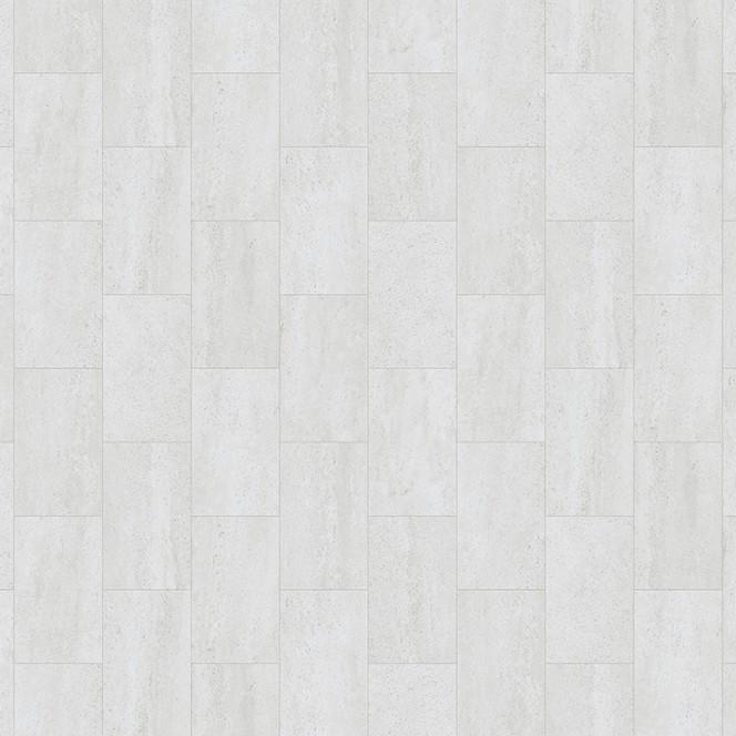 Bozen-CVBodenbelag-weiss-stonewhite-lup.jpg