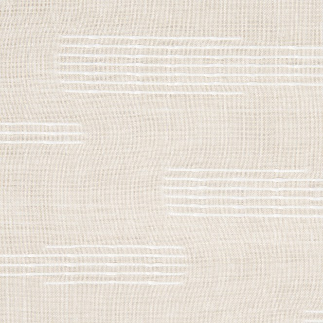 Becca-Flaechenvorhang-Beige-Taupe-60x245-lup2