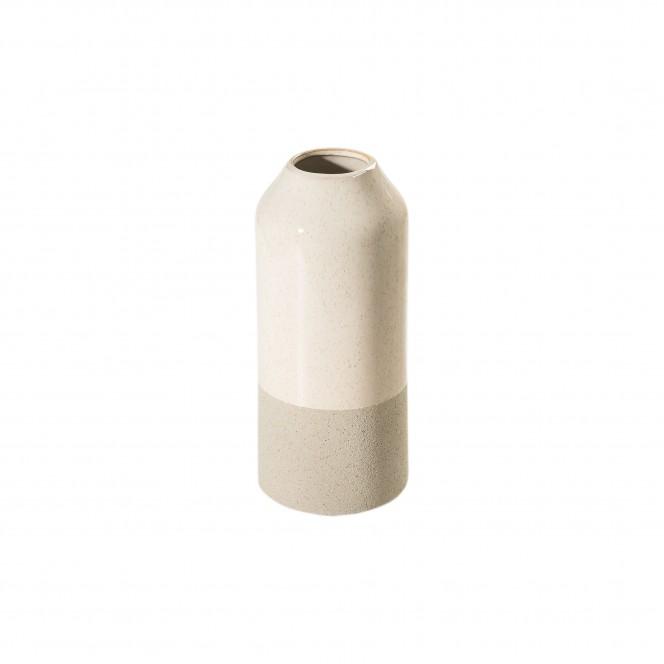 Linda-Vase-Beige-10x10x23-per