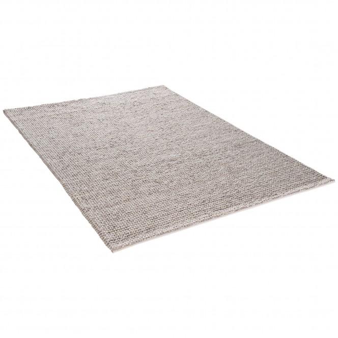 storberg-handwebteppich-beige-sand-170x240-sper.jpg