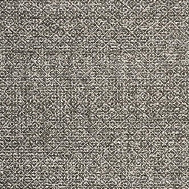 Trafalgar-OutdoorTeppich-Charcoal-160x230-lup