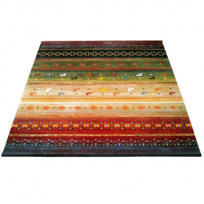 Incantation-moderner-Teppich-mehrfarbig-per.jpg