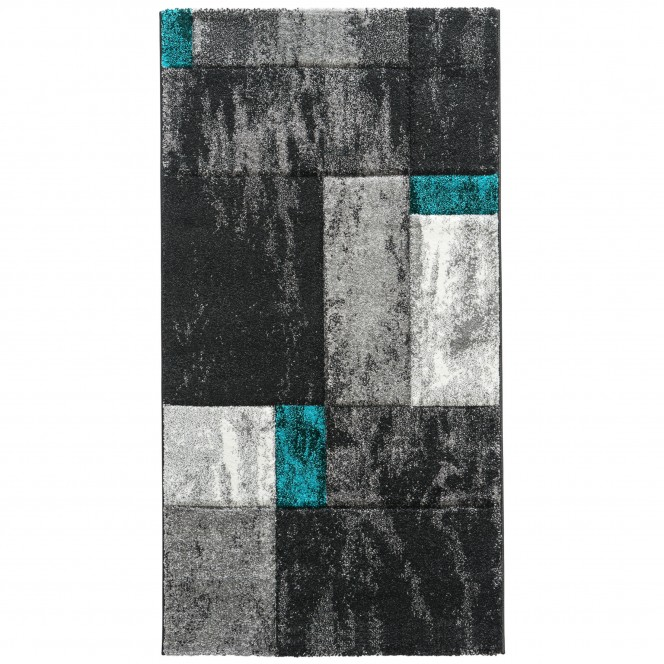 NewPassion-modernerTeppich-blau-aqua-80x150-pla.jpg