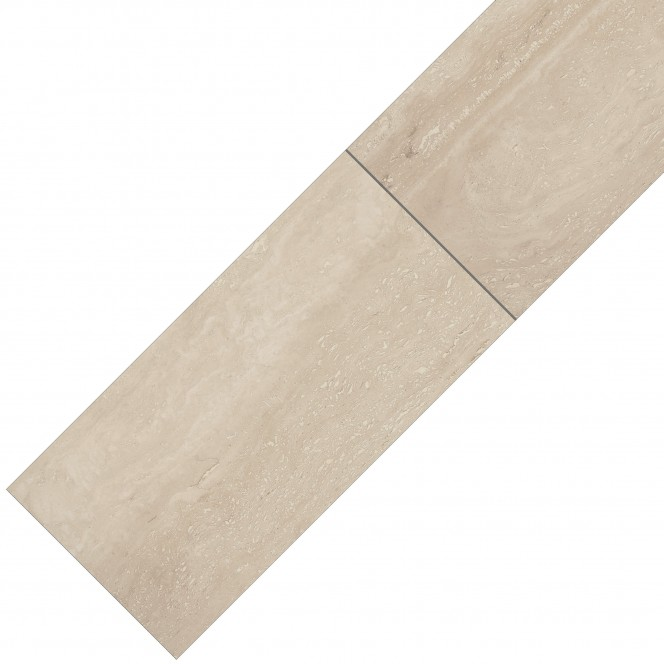 Tiles-Laminat-beige-TravertinBeige8457_pla.jpg