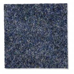 Wales-Nadelfilzteppichboden-blau-39-lup.jpg